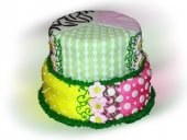 6-themed-cakes-5