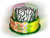 6-themed-cakes-6