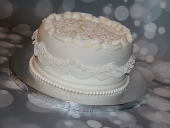 ARN-wedding-cake-competition-1