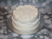 ARN-wedding-cake-competition-2