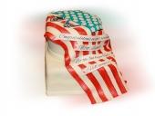 American-Flag-retirement-cake
