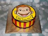 George-cake