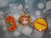 George-cookies