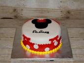 MM-polka-dot-cake