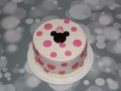 MM-princess-smash-cake