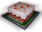 Minecraft-scrapy-cat-square