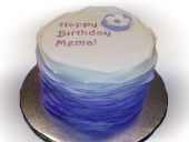 Purple-ombre-ruffles-cake-2