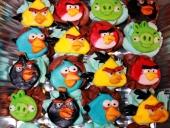 ab-cupcakes