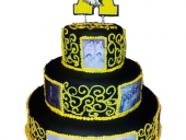abilene-high-1957-high-school-reunion-cake