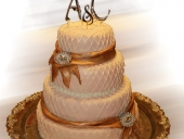 ac-wedding-cake
