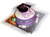 acu-grad-cake