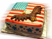 american-flag-and-eagle-cake