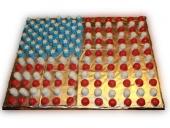 american-flag-cake-balls