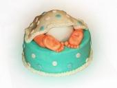 baby-bottom-cake
