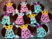 baby-owl-cupcakes
