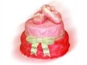 ballet-cake-2