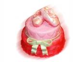 ballet-cake