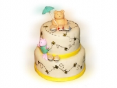 bear-and-bees-baby-shower-cake