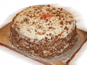ben-starr-pumpkin-carrot-layer-cake