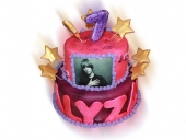 bieber_cake
