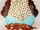 big-owl-cupcakes