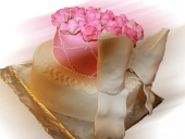 bow-and-roses-cake-2