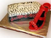 brush-embroidery-with-zebra-print-shoebox-with-red-high-heeled-shoe