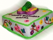 butterfly-cake-side-view