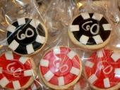 casino-cookies