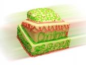 christmas-topsy-turvy-cake