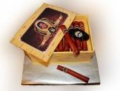cigar-box-cake-2