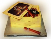 cigar-box-cake