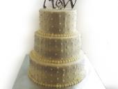 classic-wedding-cake