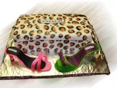coach-shoes-cake
