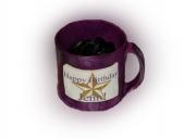 coffee-cup-cupcake