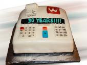 cpa-calculator-cake