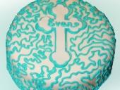 cross-baptism-blue-cake