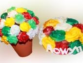 cupcake-bouquet-and-smash-cake