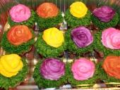 cupcake-garden