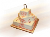 delony-wedding-cake