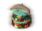 dolphin-under-the-sea-cake-2