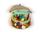 dolphin-under-the-sea-cake