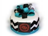 hh-chevron-cake