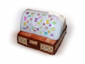 luis-vuitton-purse-and-suitcase-cake-side-view