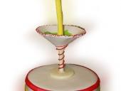 margaona-gravity-defying-cake