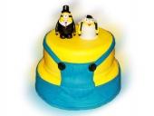 minion-grooms-cake