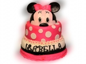 minnie-mouse-icing-smiles-cake