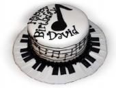 piano-board-cake
