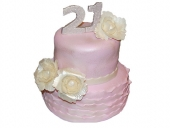 ruffle-flower-21-cake