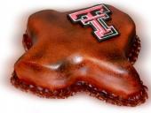 texas-ttu-grooms-cake